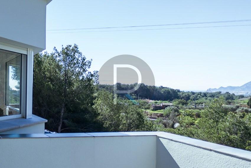 luxury-villa-altea-for-sale-view