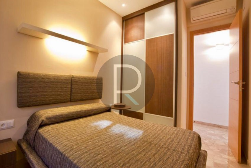 villa-first-sealine-oliva-for-sale-bedroom3.0