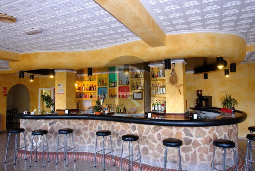 hotel-in-moraira-costa-blanca-bar