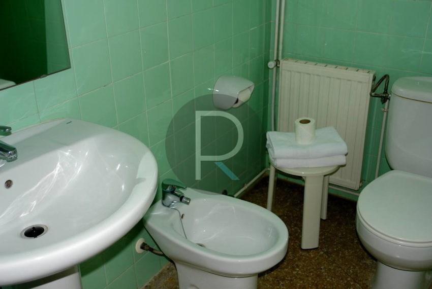 hotel-in-moraira-costa-blanca-bathroom