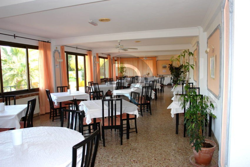 hotel-in-moraira-costa-blanca-diningarea