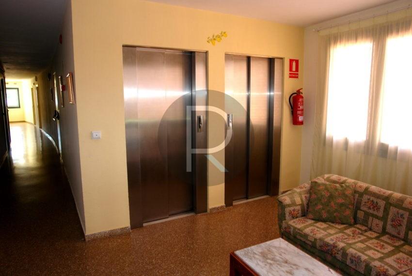 hotel-in-moraira-costa-blanca-elevators