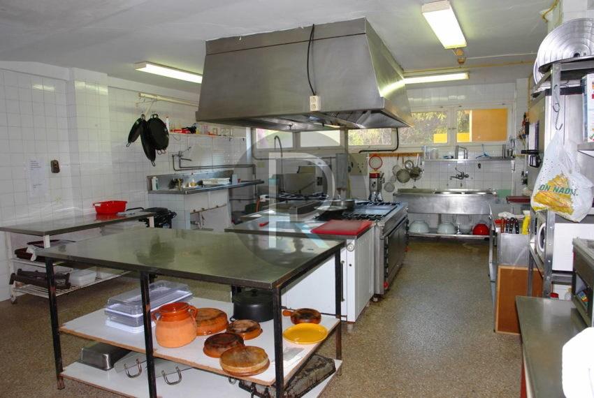 hotel-in-moraira-costa-blanca-kitchen