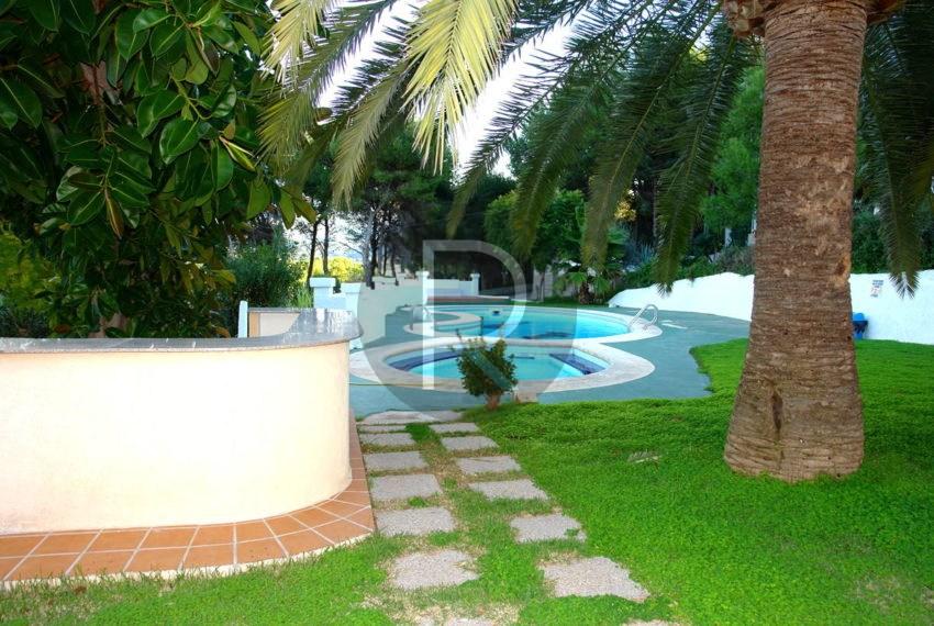hotel-in-moraira-costa-blanca-outside-area
