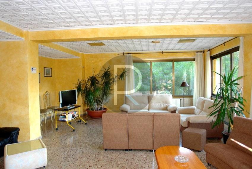 hotel-in-moraira-costa-blanca-recepation