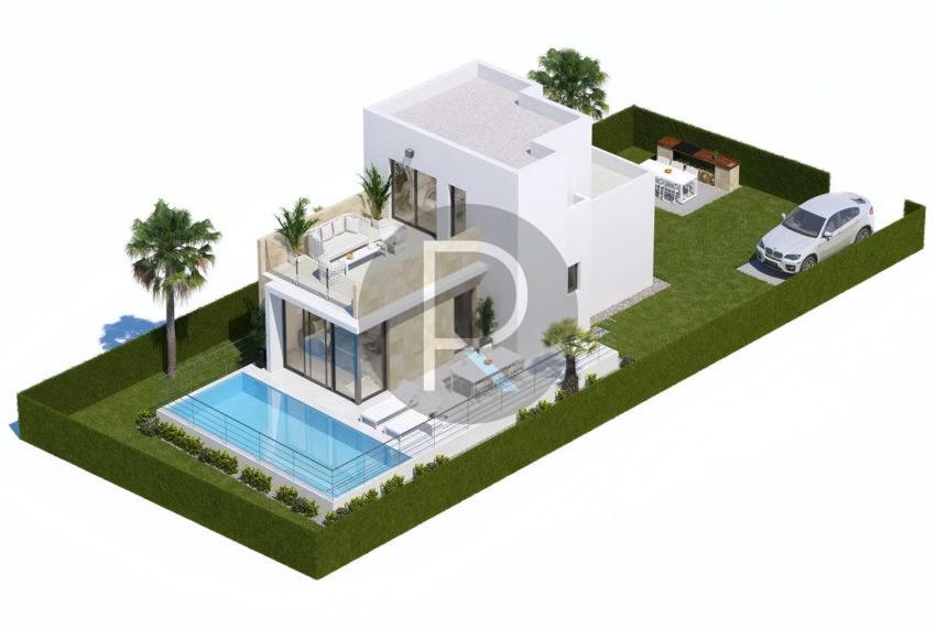 new-moder-villa-with-seaview-in-finestrat-costa-blanca