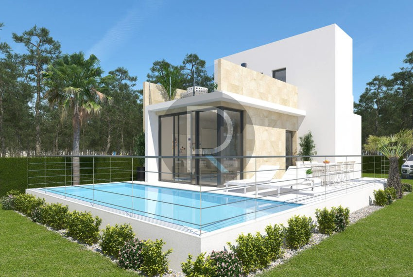 new-moder-villa-with-seaview-in-finestrat-costa-blanca-outside