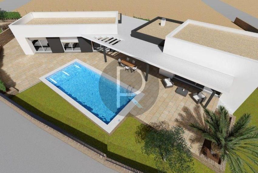 modern-villa-in-moraira