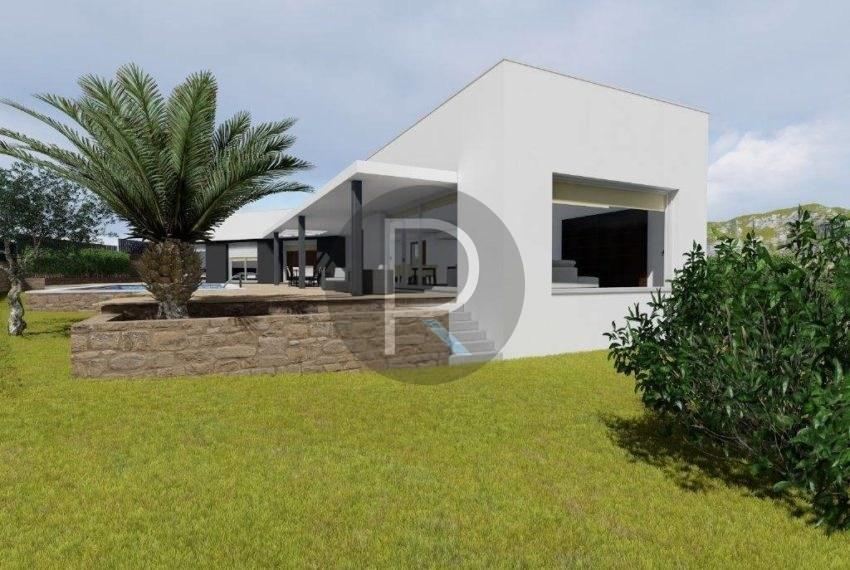 modern-villa-in-moraira-garden