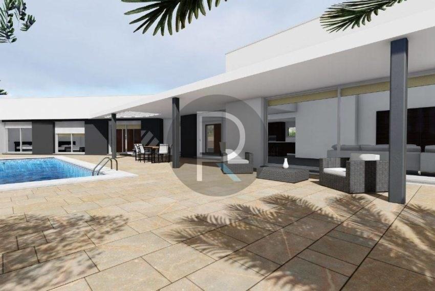 modern-villa-in-moraira-terrace