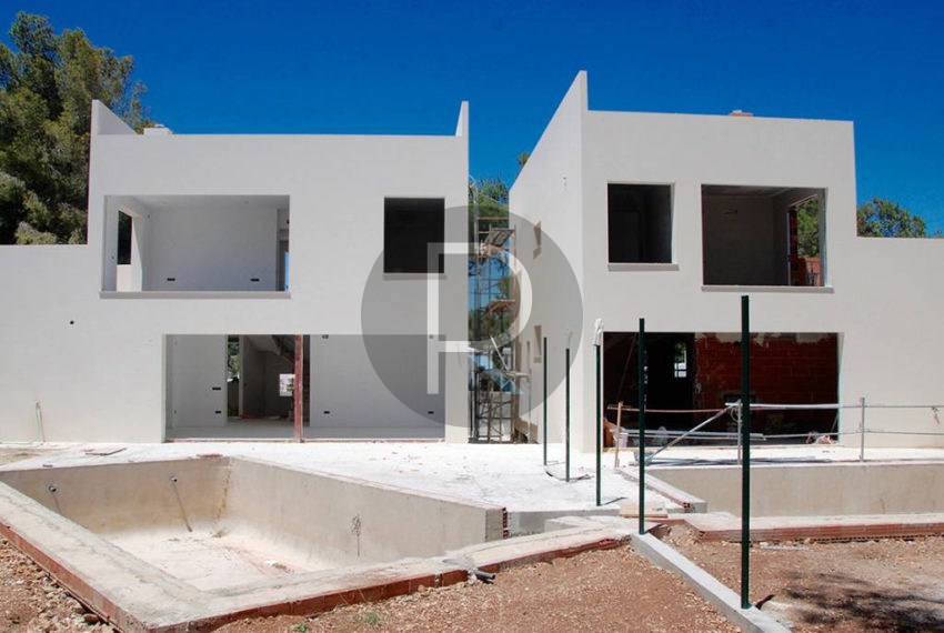 modern.villa-in-moraira-outside