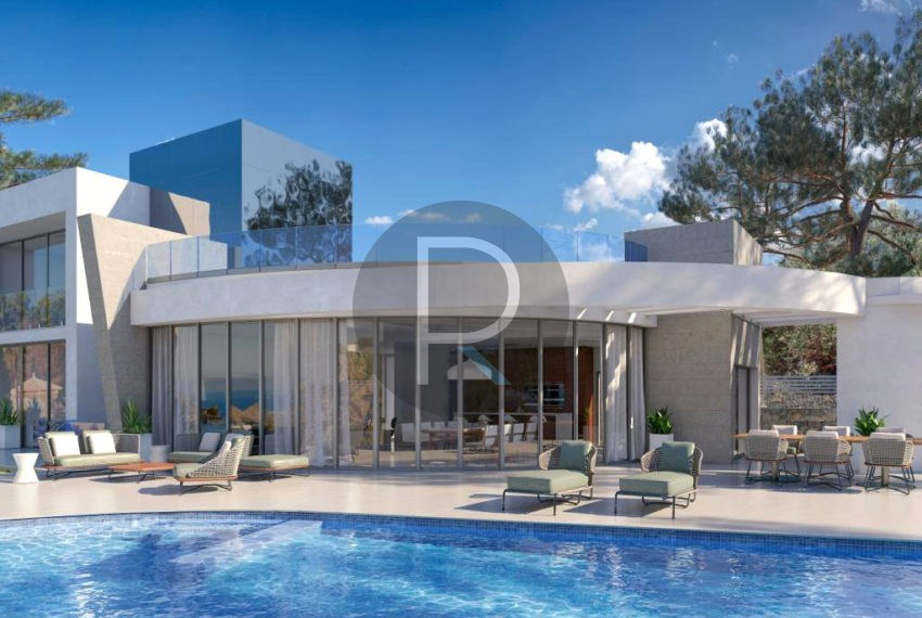 new-moder-villa-in-javea