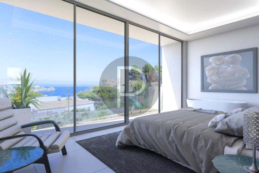 new-moder-villa-in-javea-bedroom