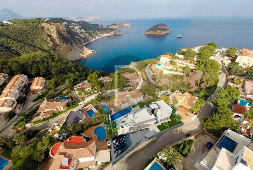 new-moder-villa-in-javea-location