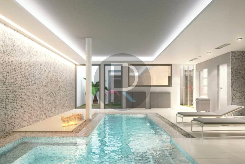 new-moder-villa-in-javea-spa-area