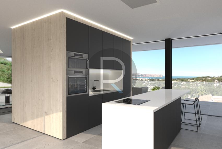 villa-with-excellent-architecture-kitchen