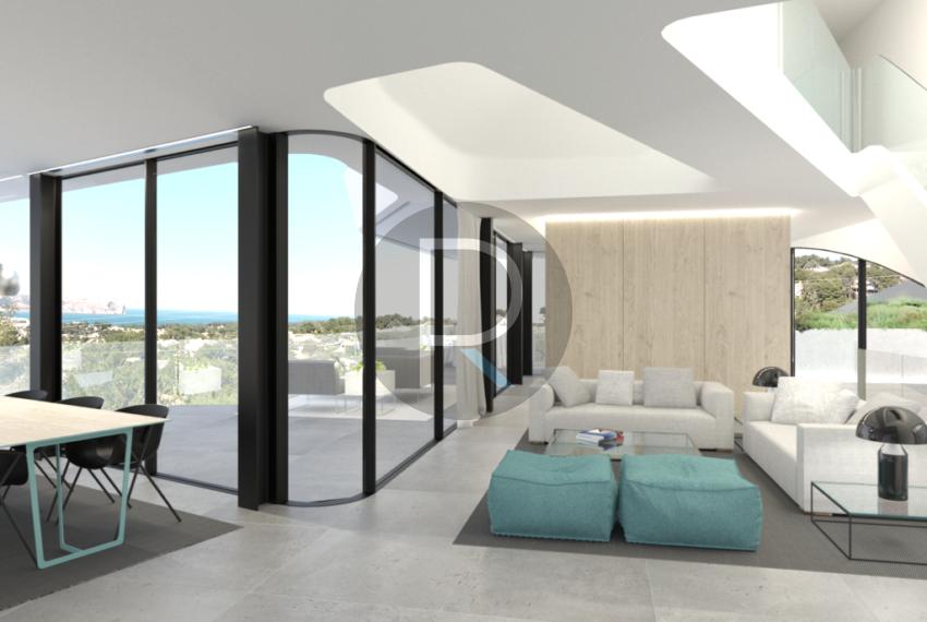villa-with-excellent-architecture-livingarea