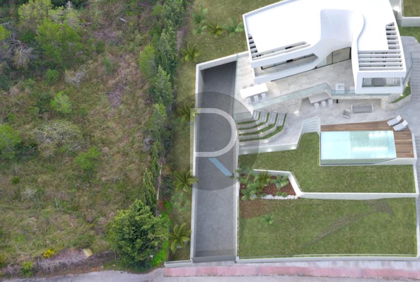 villa-with-excellent-architecture-plot
