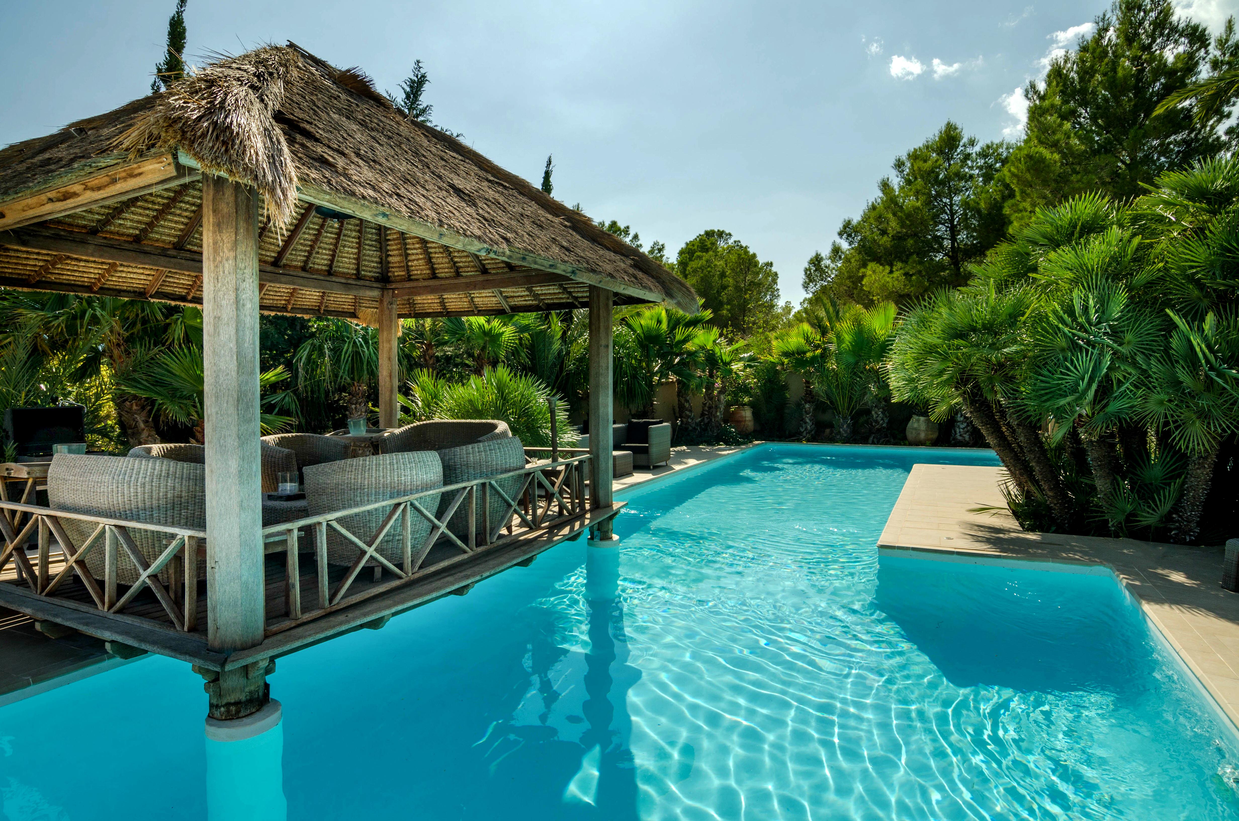 exclusiv luxury villa with seaviews in altea big
