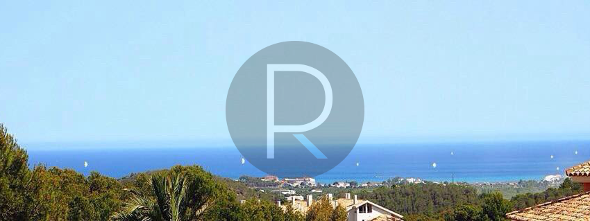exclusiv-luxury-villa-with-seaviews-in-altea-seaviews