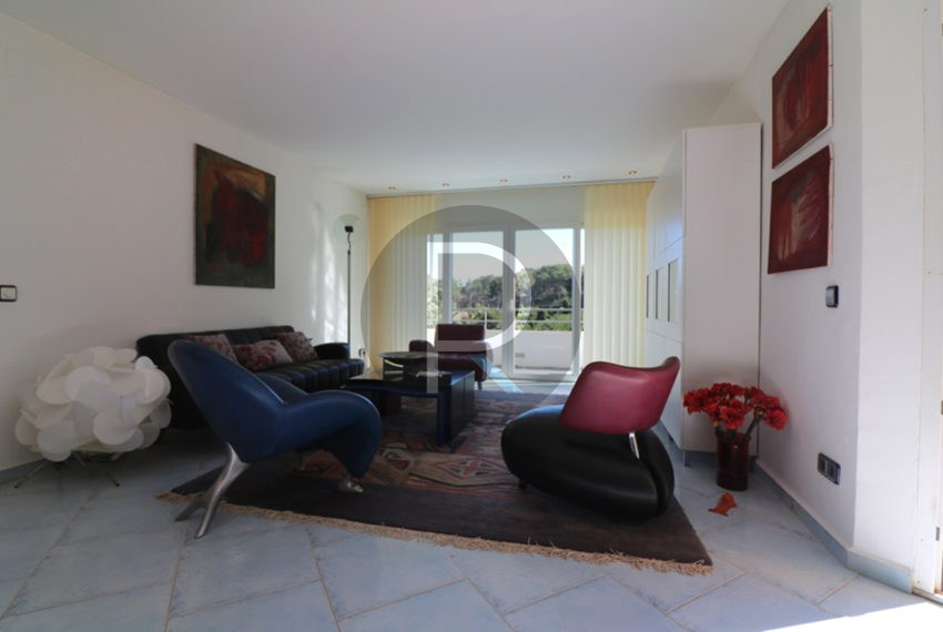 lovely-house-in-javea-livingarea
