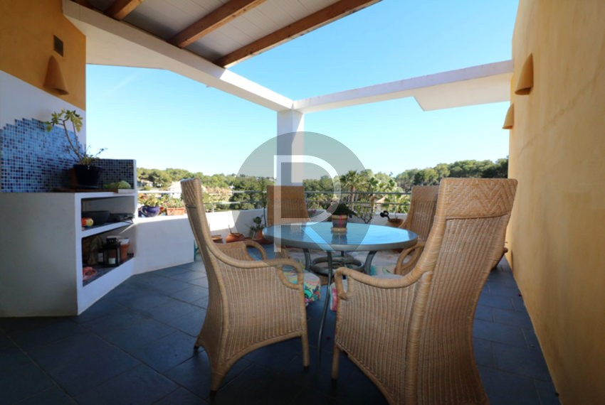 lovely-house-in-javea-terrace
