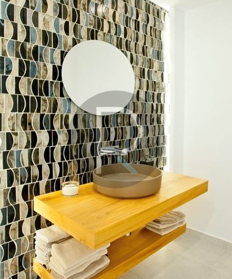 modern-luxury-villa-with-stunning-seaview-in-benitachell-bath