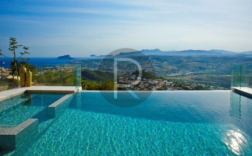 modern-luxury-villa-with-stunning-seaview-in-benitachell-pool-with-view