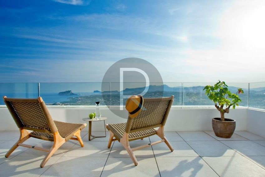 modern-luxury-villa-with-stunning-seaview-in-benitachell-view