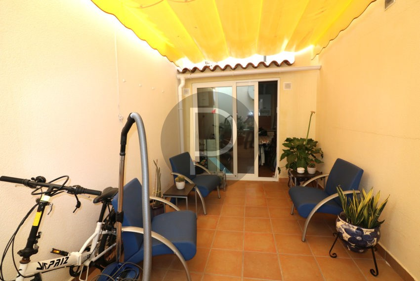 beautiful-cozy-house-in-calpe-near-the-beach-and-the-citycentre-poolterrace-poolarea-closed-terrace