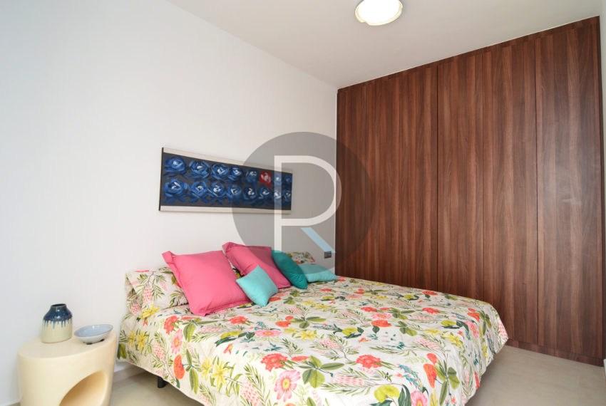 Ensuite Bedroom 1_01