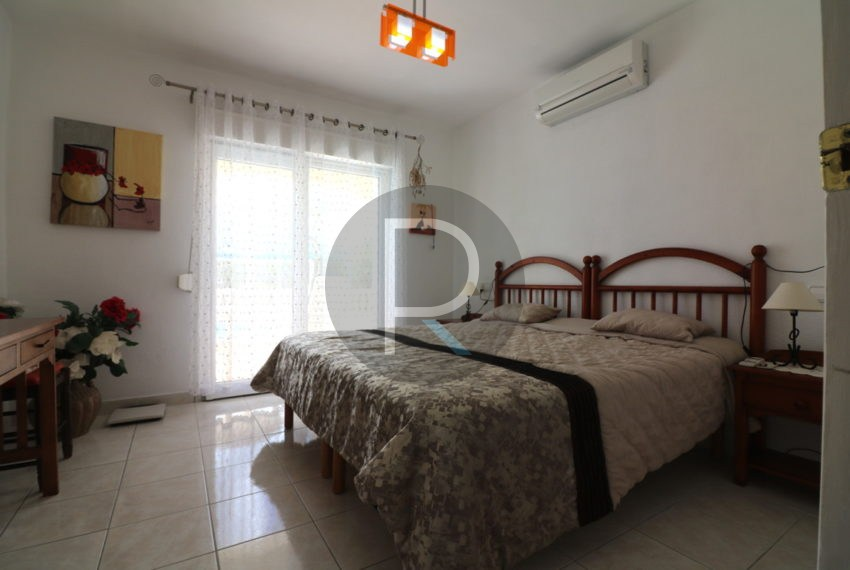 lovely-house-in-altea-near-the-beach-bedrooms-downstairs