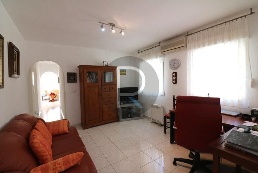 lovely-house-in-altea-near-the-beach-office