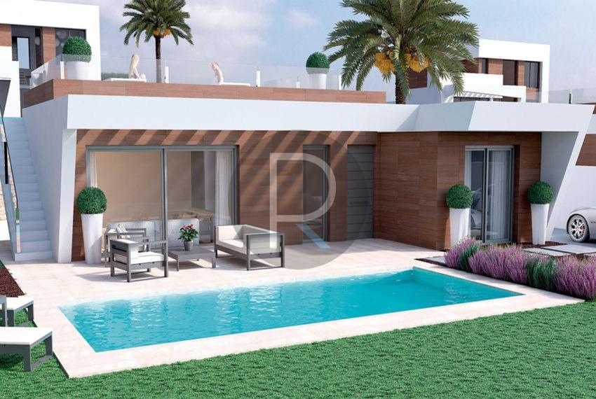 new-modern-style-villa-in-finestrat