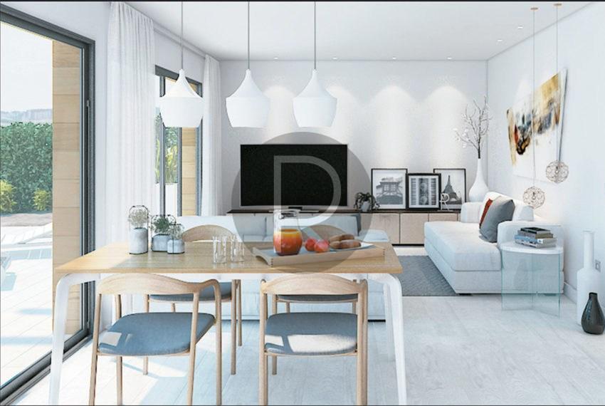 new-modern-style-villa-in-finestrat-diningarea