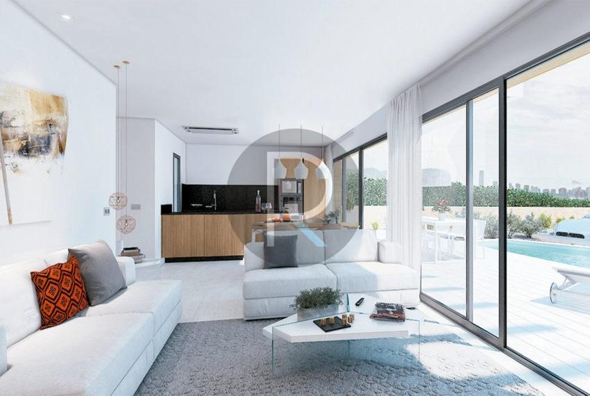 new-modern-style-villa-in-finestrat-open-kitchen