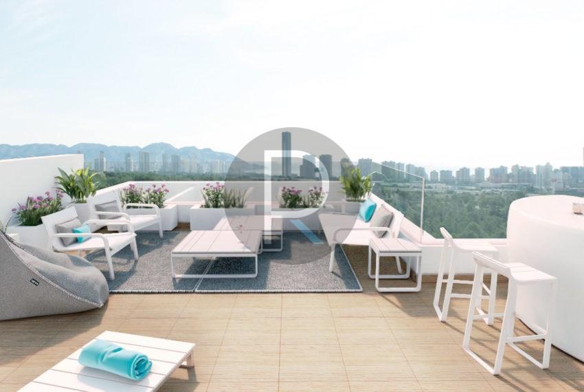 new-modern-style-villa-in-finestrat-roof-terrace