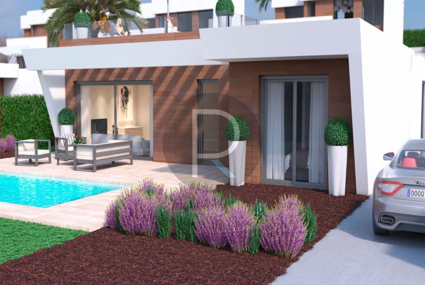 new-modern-style-villa-in-finestrat-terrace