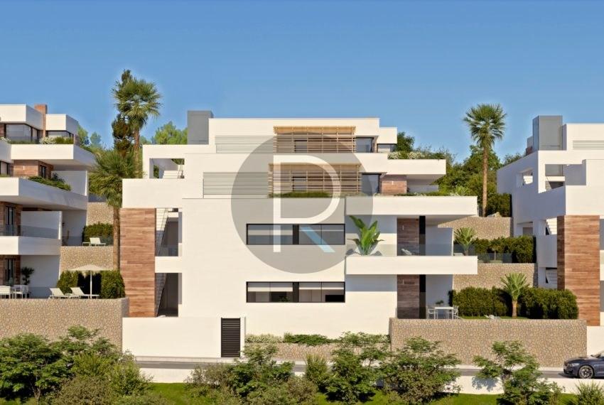 modern-newbuild-apartment-benitaxell