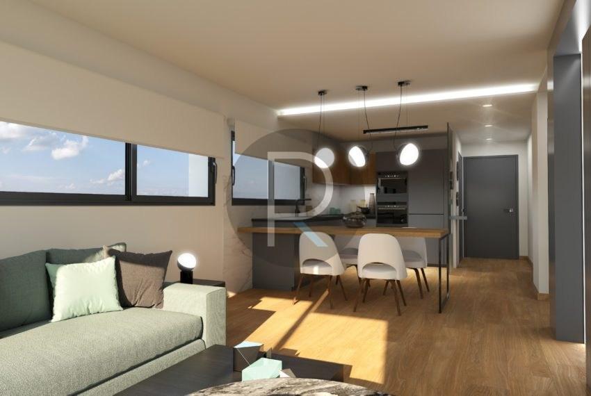 modern-newbuild-apartment-benitaxell-openarea