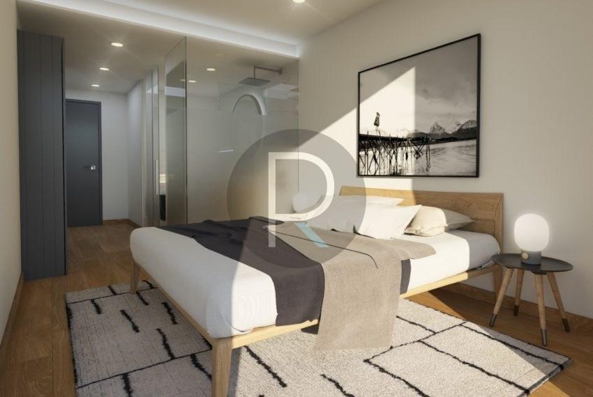 modern-newbuild-apartment-benitaxell-sleepingroom-beige