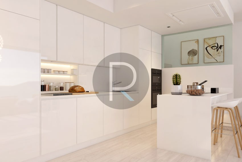 new-modern-villa-spain-kitchen