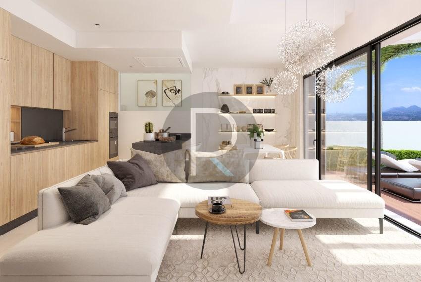 new-modern-villa-spain-livingarea