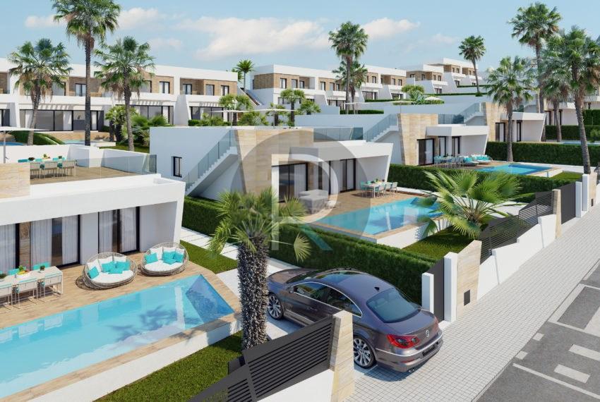 new-modern-villa-spain-location