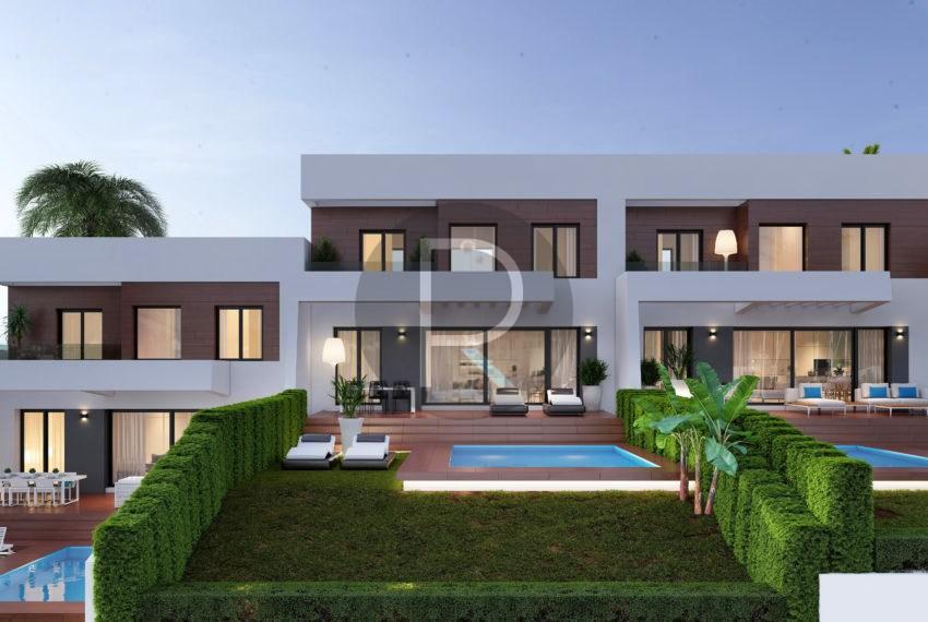 new-modern-villa-spain-outside