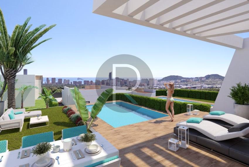 new-modern-villa-spain-terrace