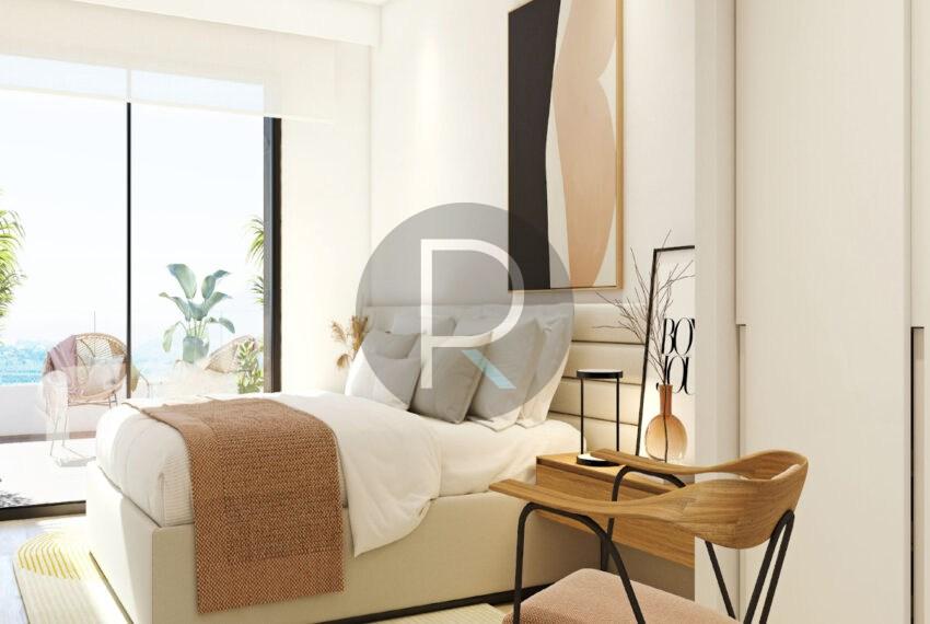 bloqueD_dormitorio_HQ_00-SN