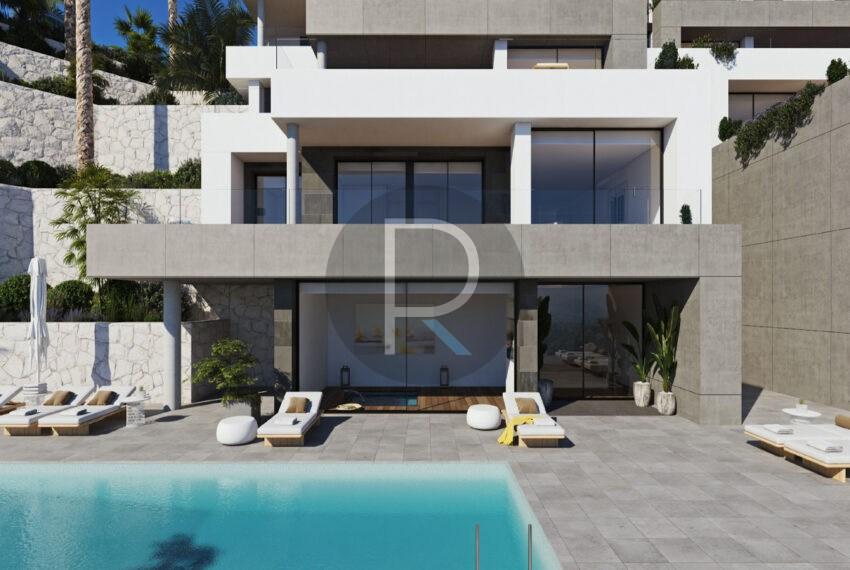 zonascomunes_piscina_day_exterior_HQ_03-SN
