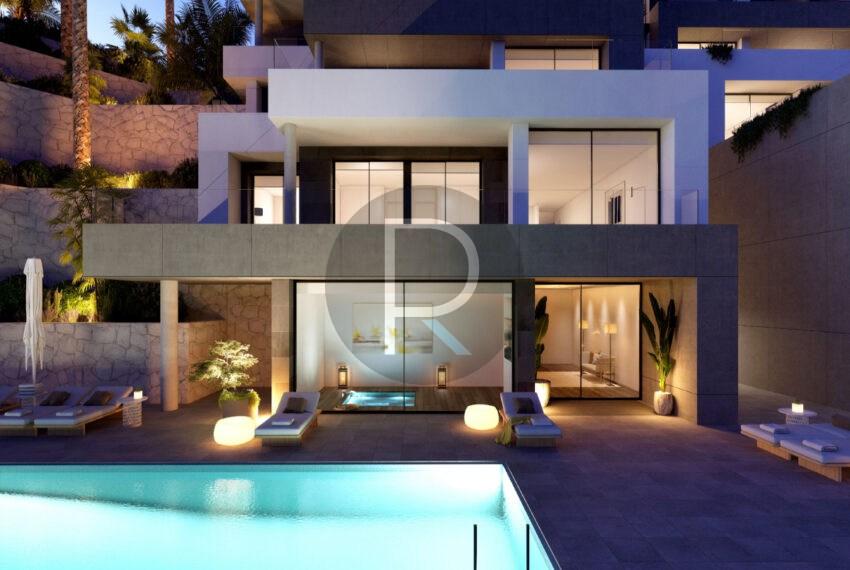 zonascomunes_piscina_night_exterior_HQ_00-SN